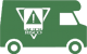 icon-carrinha